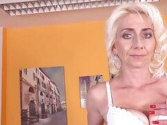 Rubia descalza videos pornos mexicanos