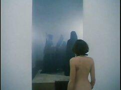 Negro, chica blanca y su amigo de vídeo xnnx mexicano 2