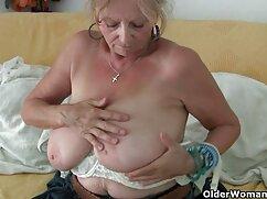 Lady Gonzo-Jane Wylde vs morena sucio porno casero mexicano anal anal