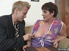 Y hermosa, mi amigo, es un gancho en la casa videos pornos mexicanas caseros
