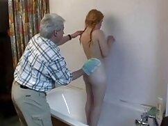 Buena chica sexomexicano caliente.
