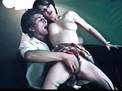 Maldito transexual xvideos prostituta mexicana