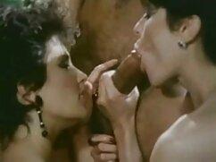 Negro, Jenna, gran sexo encantador xxx mexicanas con negros en el Sofá.