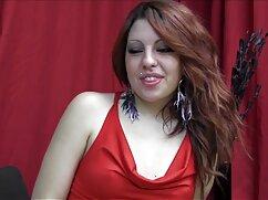 Pelo flaco, duro-gris-sí, por videos xxx caseros mexicano favor