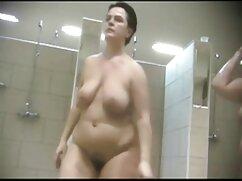 Culo videos porno famosas mexicanas mojado rápido Megan Rayne