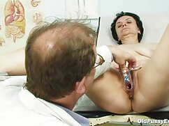 Se lamieron videos pornos mexicanos nuevos el uno al otro.