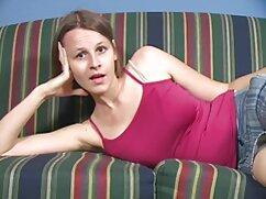 Bueno, a Nikki Knightley, Kat, le encanta lamer el coño porno tube mexicano de Christy.
