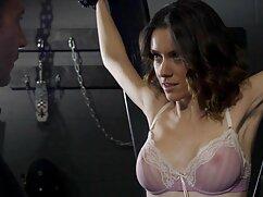 Hombre porno mexicanas hd musculoso curiosidad sensual y chica.