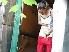 Pasión videos pornográficos mexicanos captura xemale