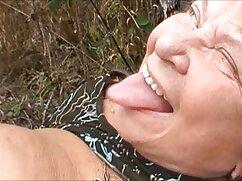 Chica masturbación) mexicanas en tanga xxx