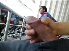 Yo, niña, no me refiero a su sexo casero mexicano coño.