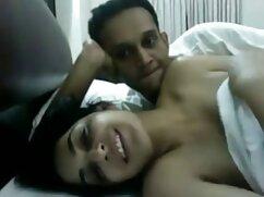 Edad de fumar mierda, Wuxi lesbianas mexicanas porno