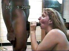 Soldado de oro 120 porno hd mexicanas amor poción 69 escena 3