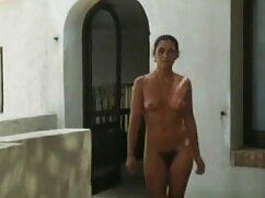 Familia Moderna videos xxx de mexicanas caseros