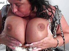 Secretos De Kendra-Estudiantes # 14-Escena 5 mujeres mexicanas tetonas (2008))