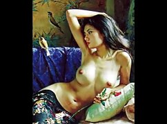 Primera vez porno amateur mexicana sensual mala pareja