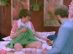 Tilt-Lena mama mexicana cojiendo Paul - todos los padres