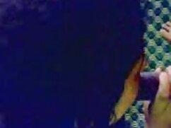POV Creampie-Alexis Monroe - mexicana madura mamando ¡Dios Mío! Alexis Monroe.